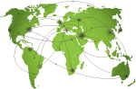 International-SIP-Trunking