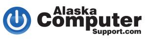 Alaska Computer Support