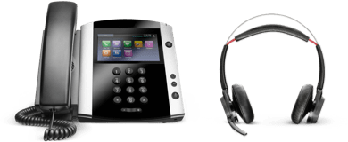 Anchorage_Alaska_best_voip_business_phone_solutions